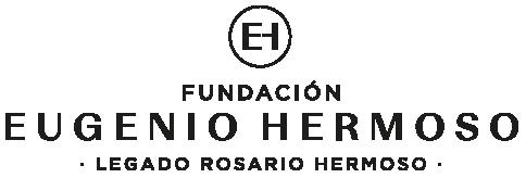 Fundación Eugenio Hermoso